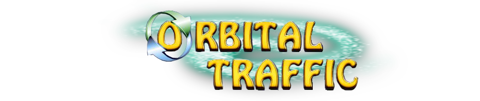 orbital traffic title